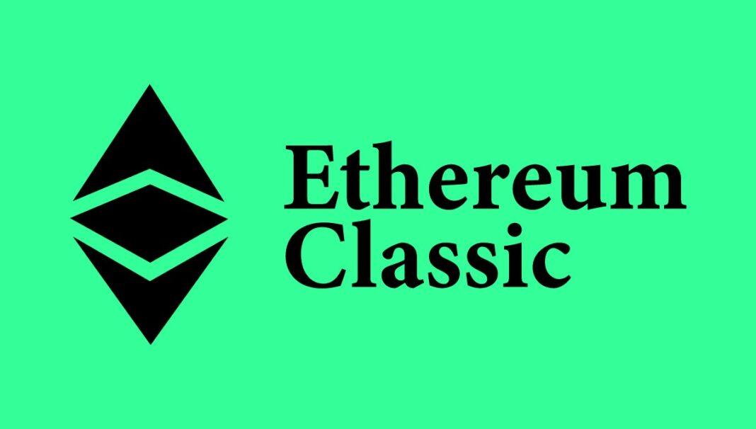 Ethereum-Classic-ttlyblogs