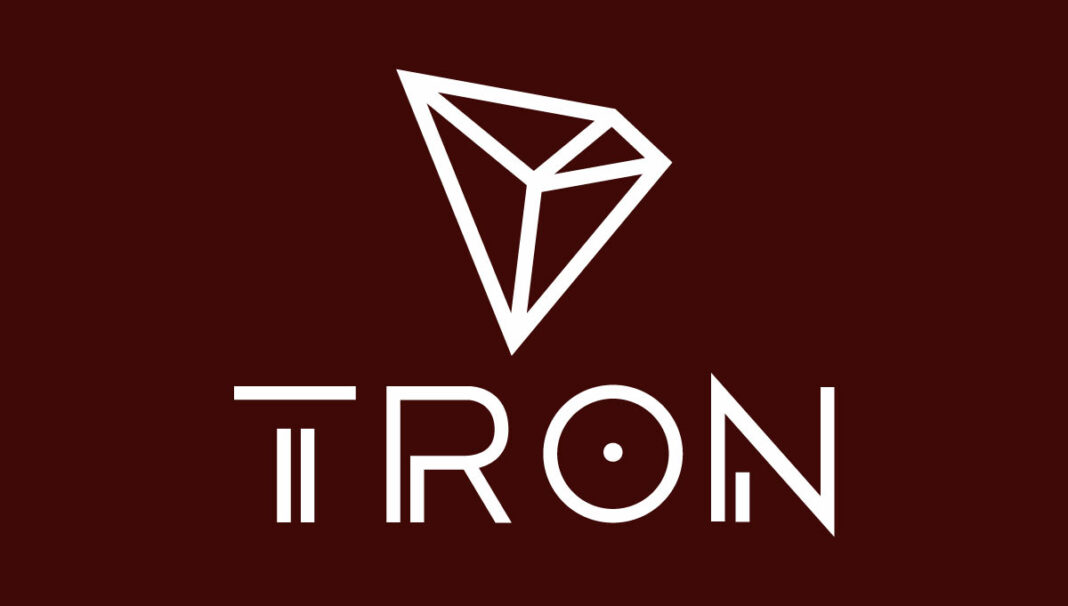 Tronix (TRX): overview and future.
